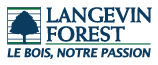 logo-Langevin&Forest